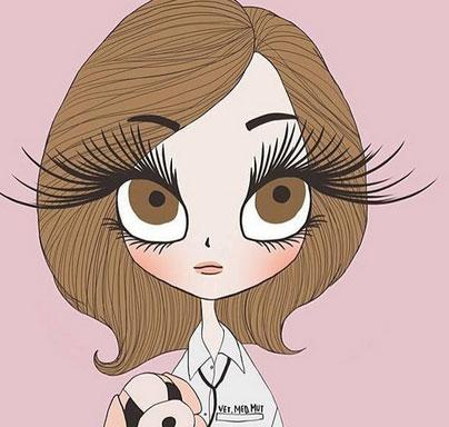 深圳睫毛种植技术到底哪家好?