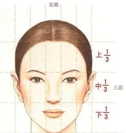 倍生唐峥勇:调整发际线,让脸型更好看