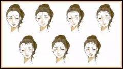 发友种植发际线要选择适合自己的发际线形状