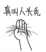 广州植发的价格每个人都不一样